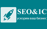seo-technologes.ru